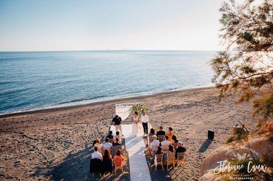 Wedding-planner-Toulouse+Floriane-CAUX-Mariage-Santorin(61)