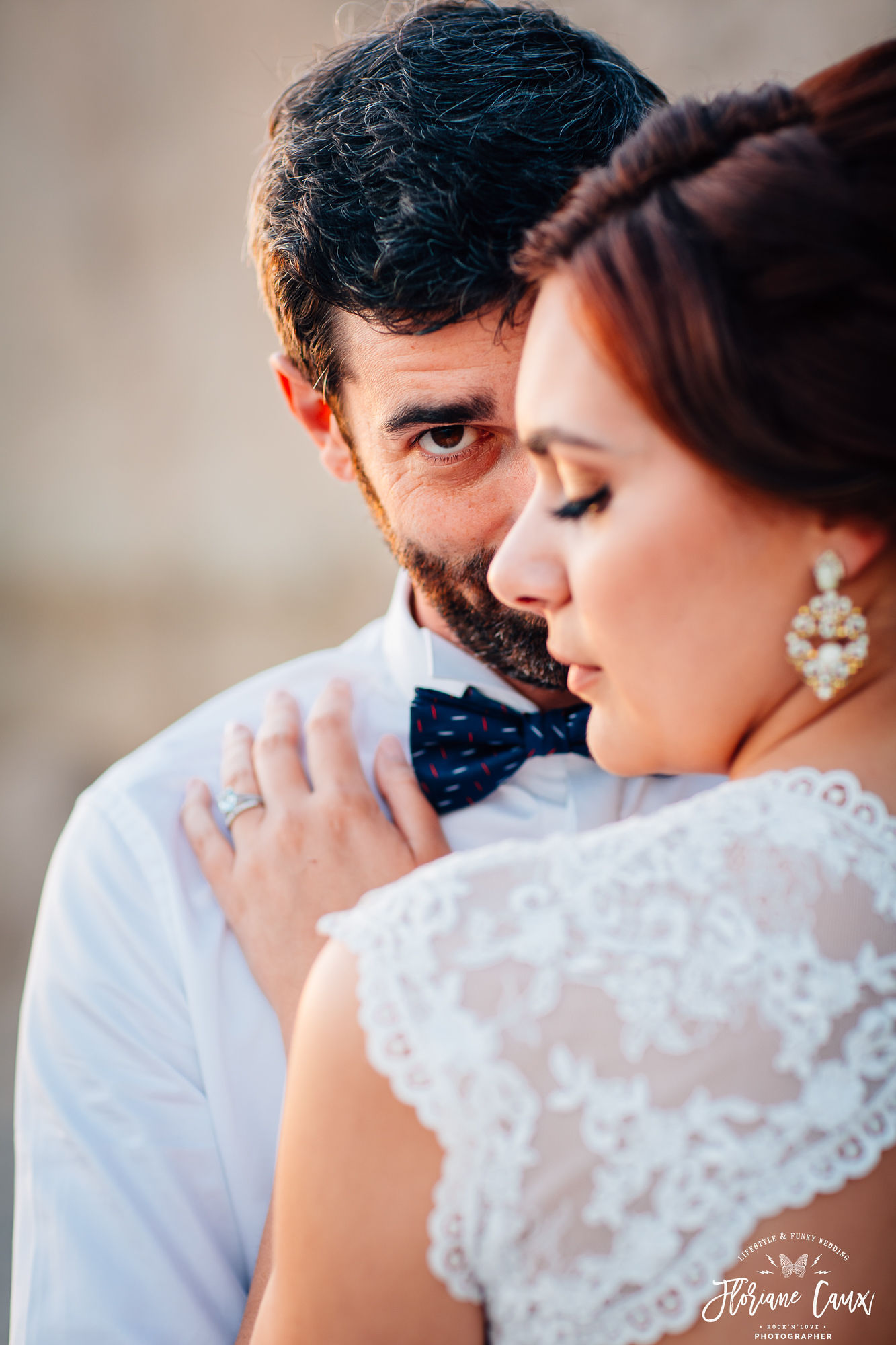 Wedding-planner-Toulouse+Floriane-CAUX-Mariage-Santorin(67)