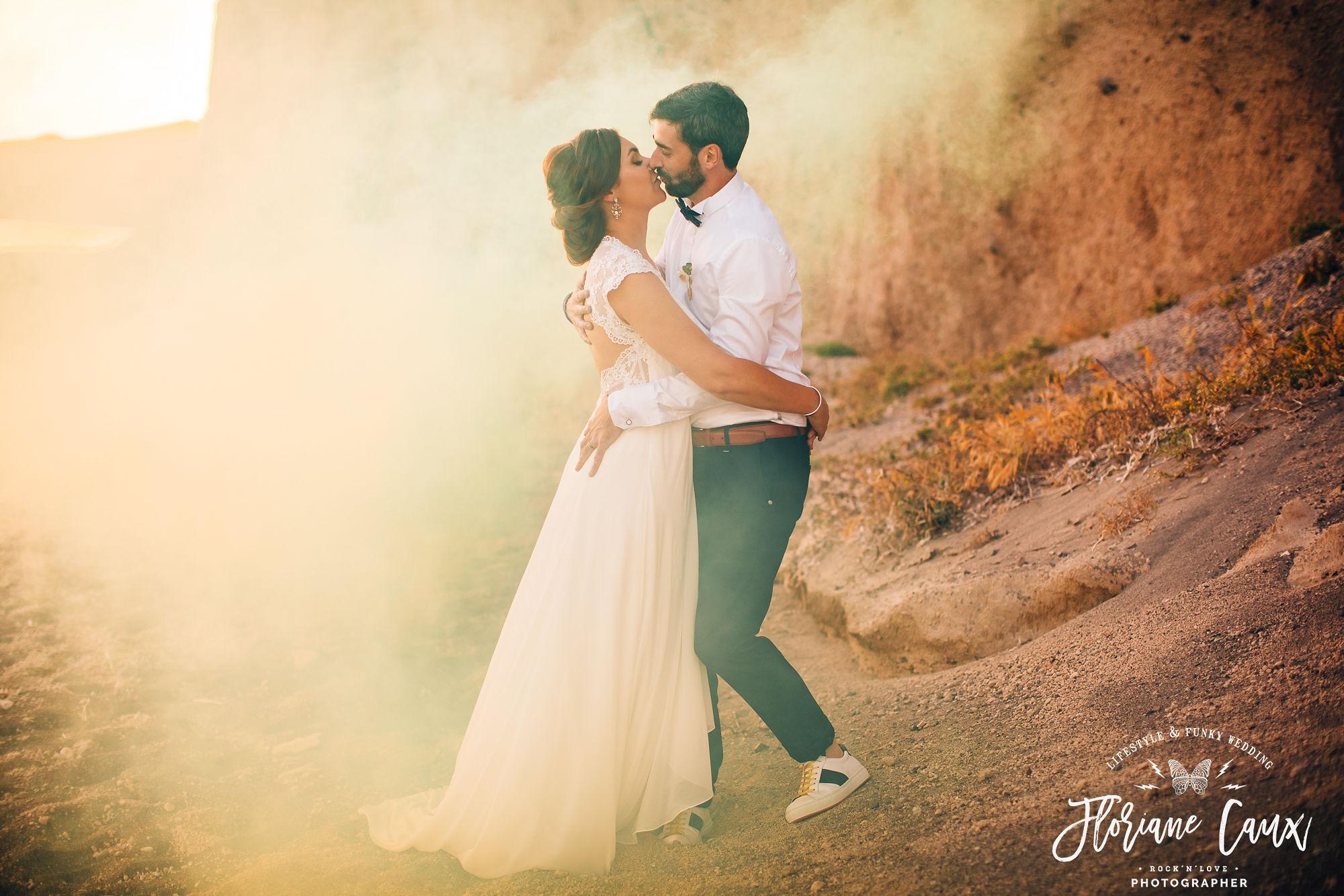 Wedding-planner-Toulouse+Floriane-CAUX-Mariage-Santorin(71)