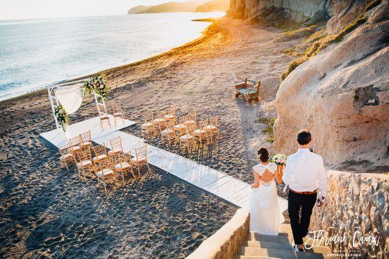 Wedding-planner-Toulouse+Floriane-CAUX-Mariage-Santorin(8)