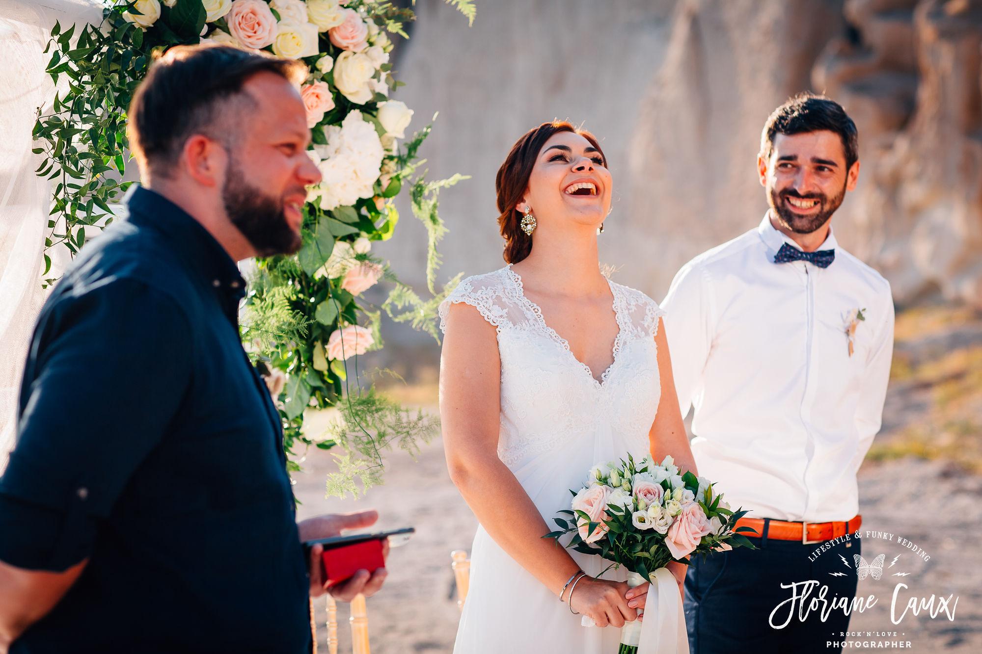 Wedding-planner-Toulouse+Floriane-CAUX-Mariage-Santorin(87) 2