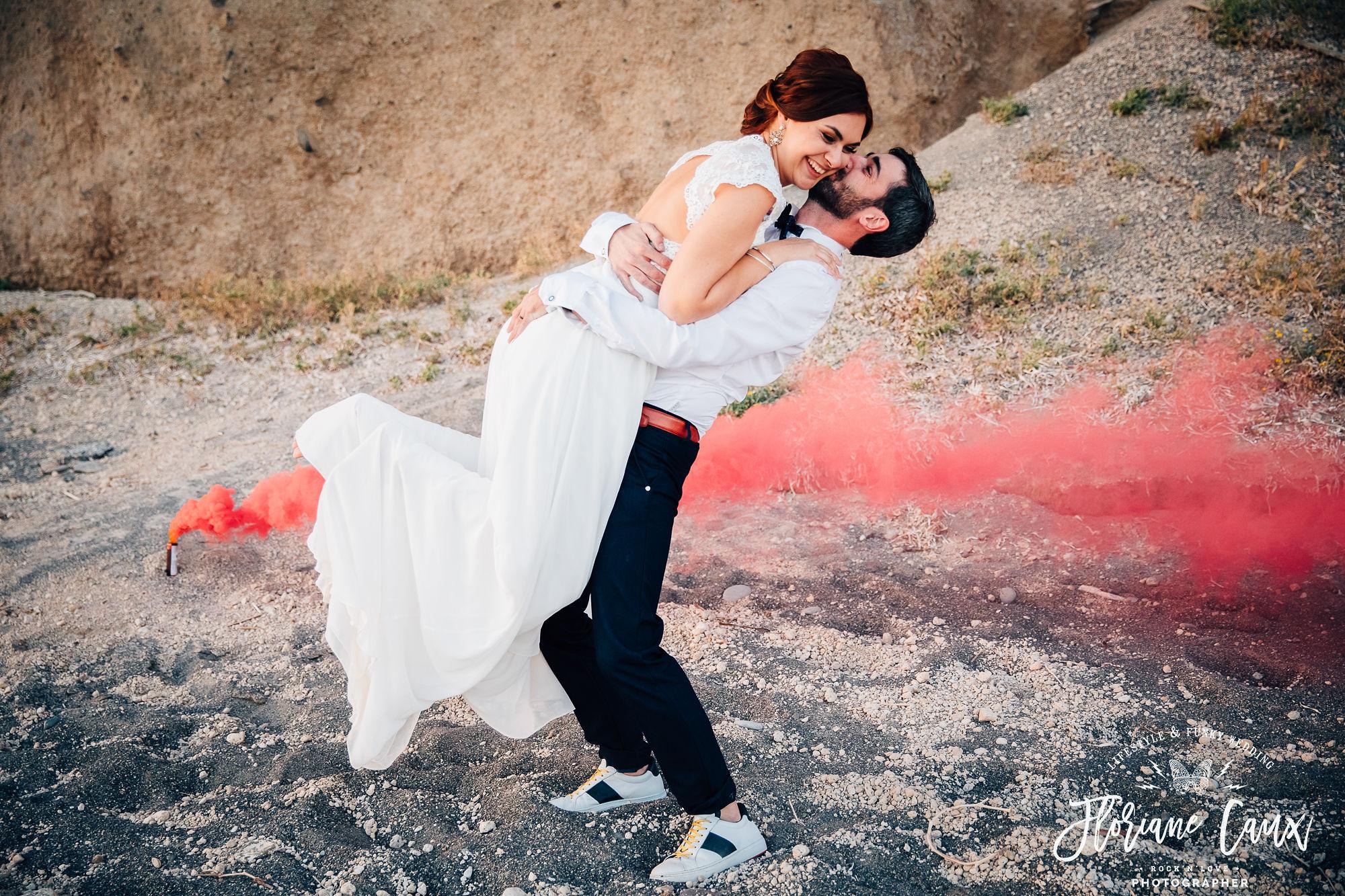 Wedding-planner-Toulouse+Floriane-CAUX-Mariage-Santorin(87)