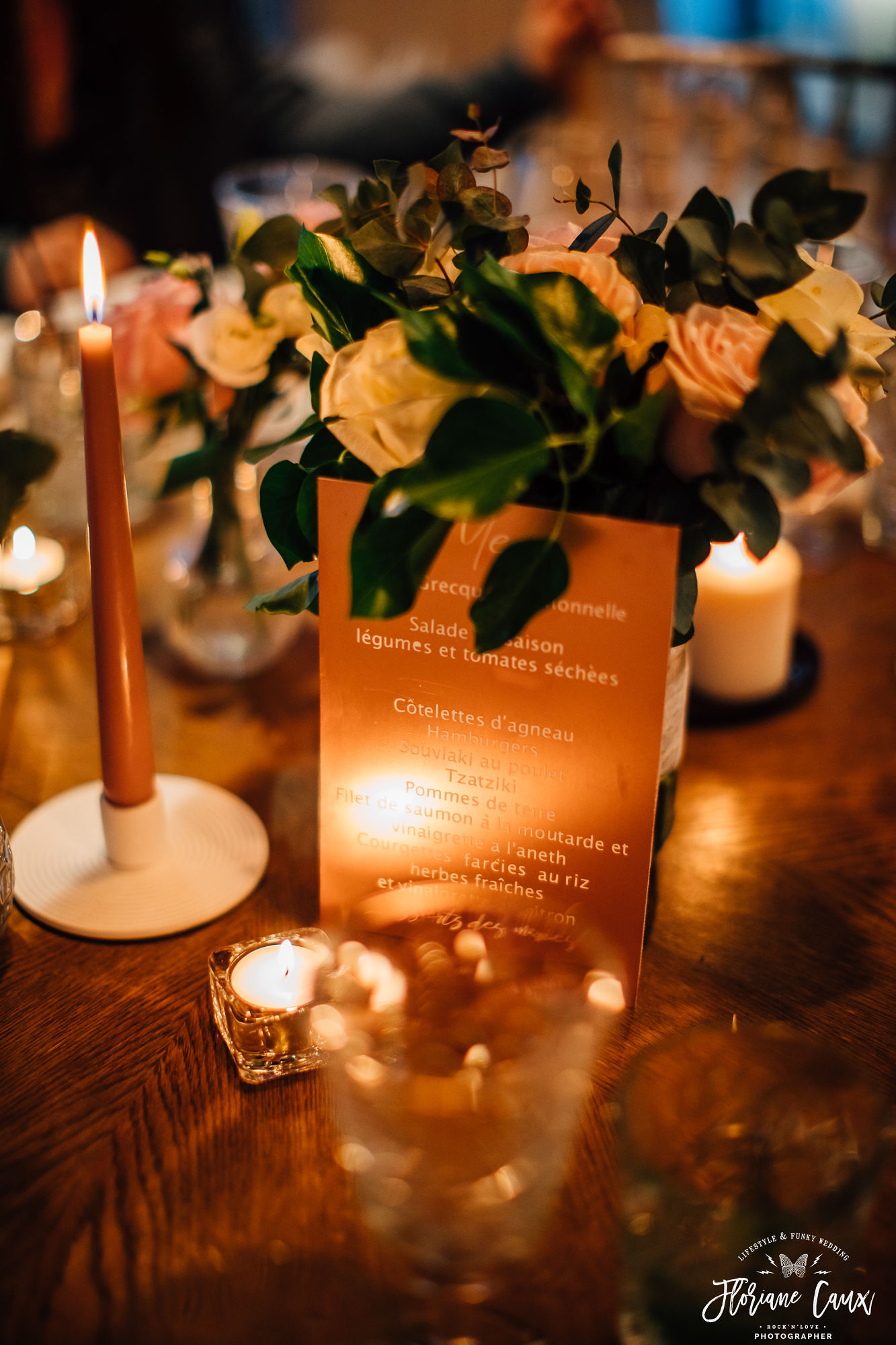 Wedding-planner-Toulouse+Floriane-CAUX-Mariage-Santorin(90) (1)