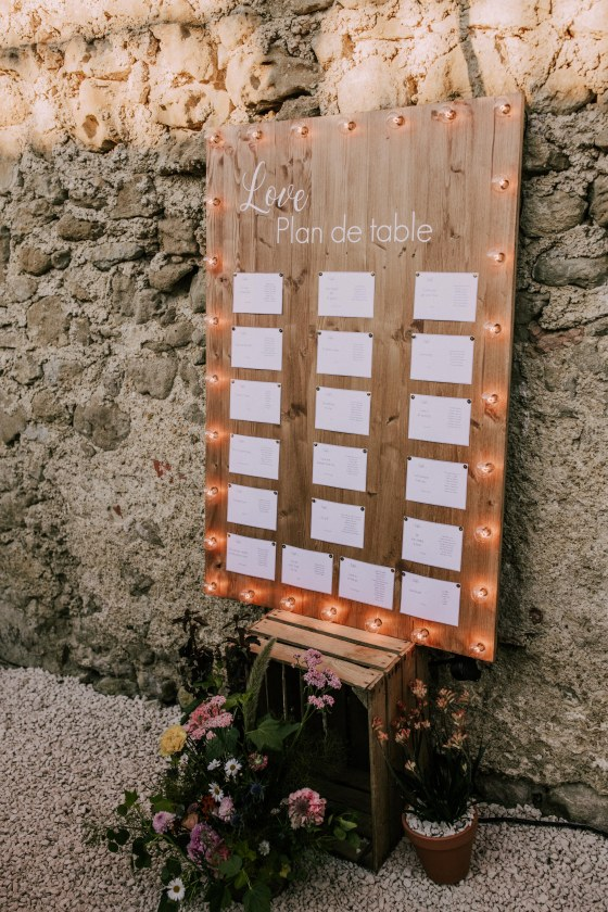 Wedding-Planner-Toulouse-madame-Coquelicot-LacabinedeMargaux