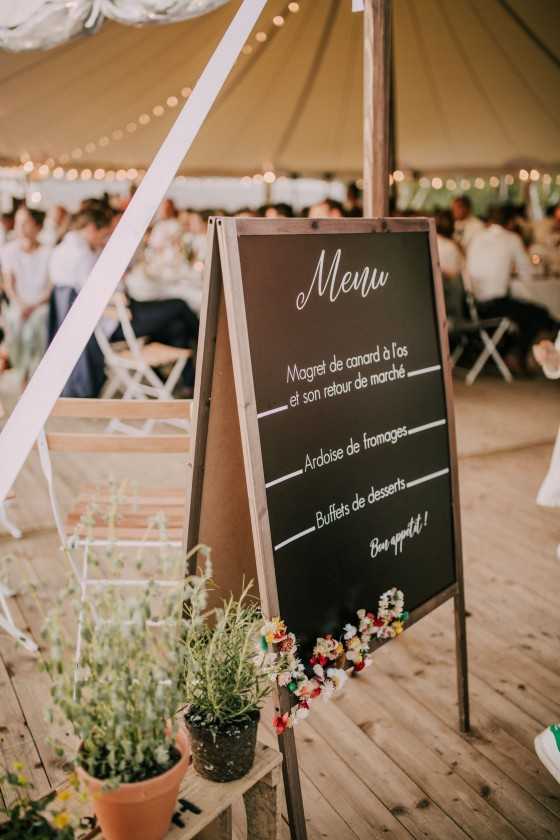 Wedding-Planner-Toulouse-madame-Coquelicot-LacabinedeMargaux2