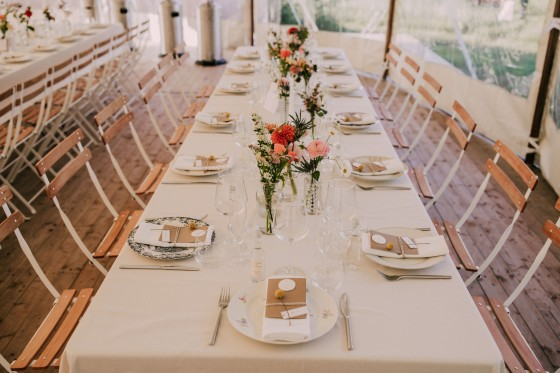 Wedding-planner-Toulouse-Madame-Coquelicot©LaCabinedeMargaux-264