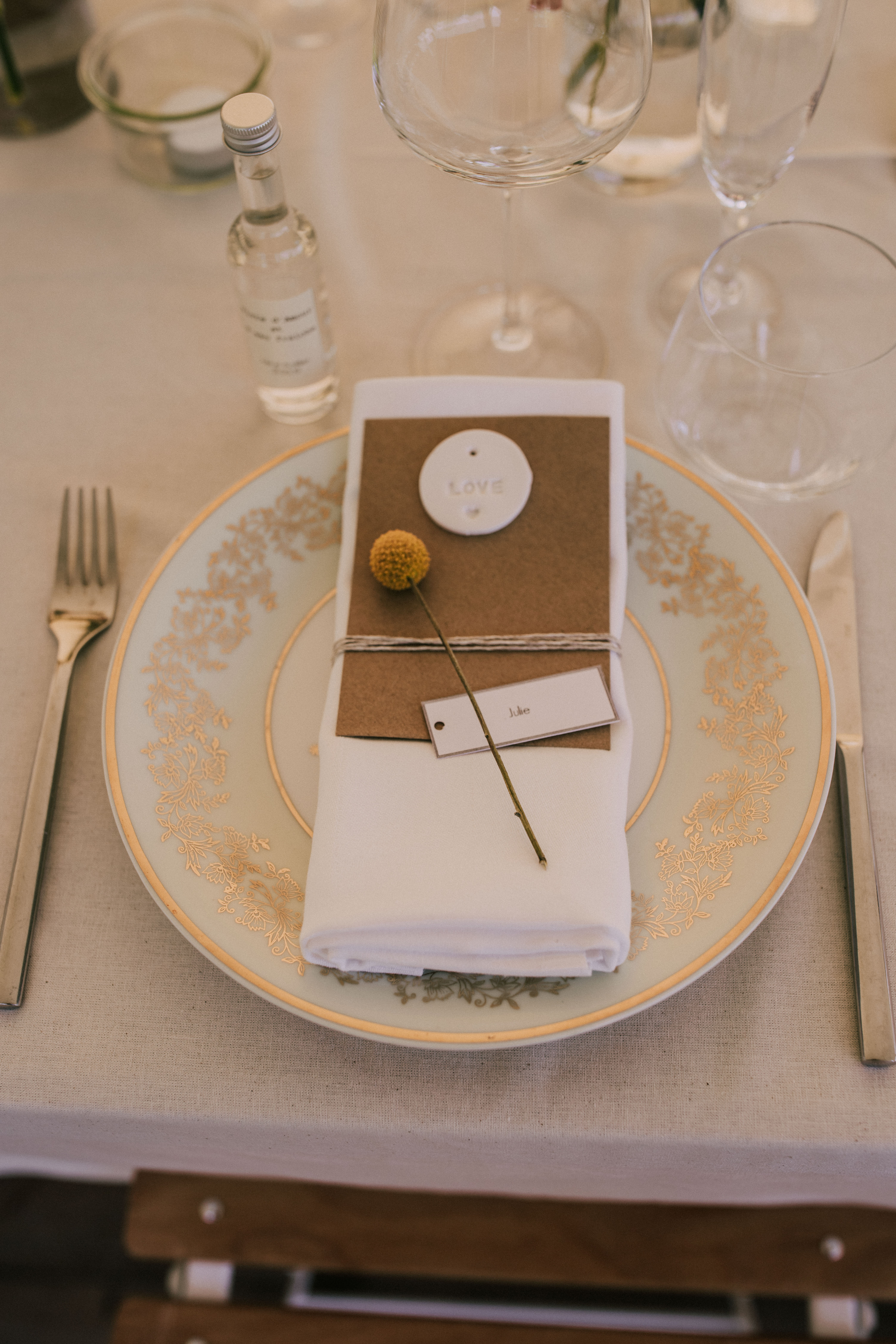 Wedding-planner-Toulouse-Madame-Coquelicot©LaCabinedeMargaux-266