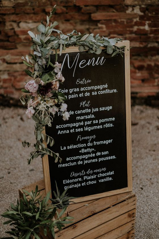CelineZed-Wedding-planner-Toulouse-Madame-Coquelicot635