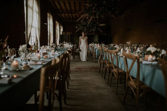 CelineZed-Wedding-planner-Toulouse-Madame-Coquelicot642