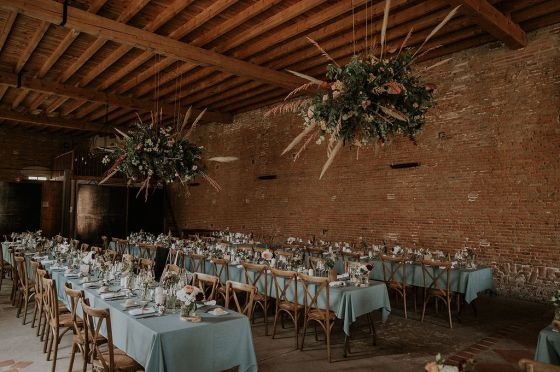 CelineZed-Wedding-planner-Toulouse-Madame-Coquelicot643