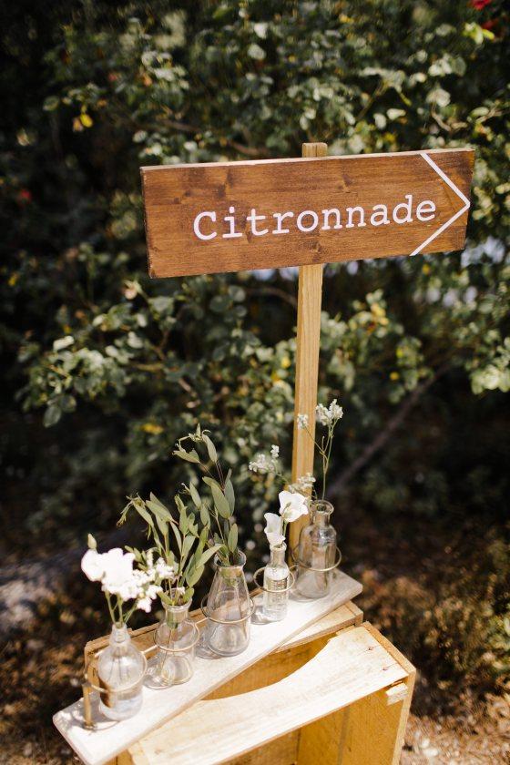 1-ChristelleGilles-MadameCoquelicot-Wedding-planner-11