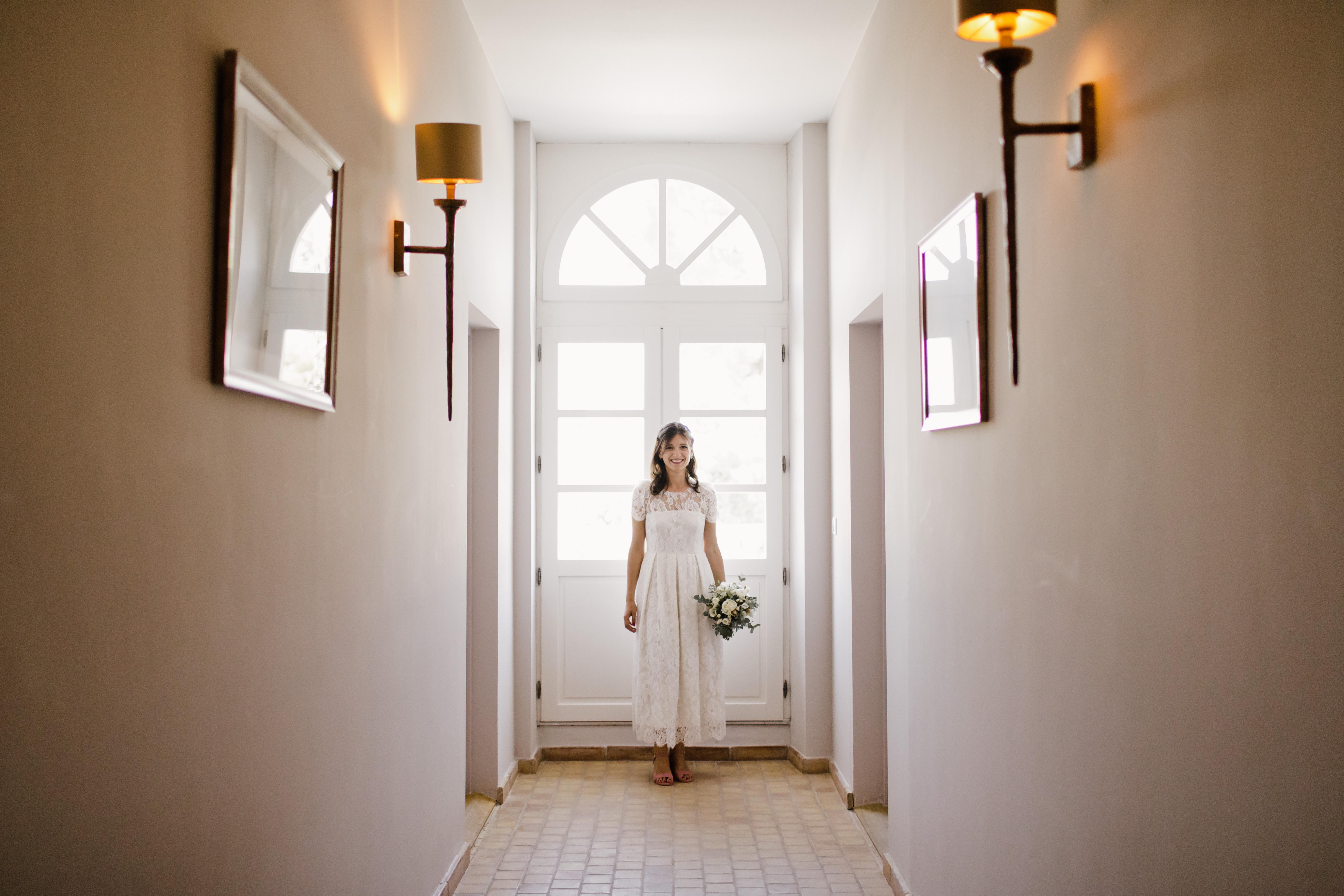 1-ChristelleGilles-MadameCoquelicot-Wedding-planner-155