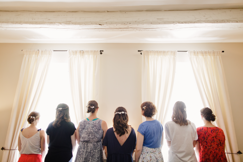 1-ChristelleGilles-MadameCoquelicot-Wedding-planner-27