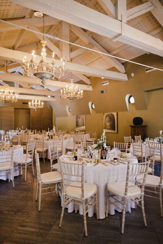 3-ChristelleGilles-MadameCoquelicot-Wedding-planner-02