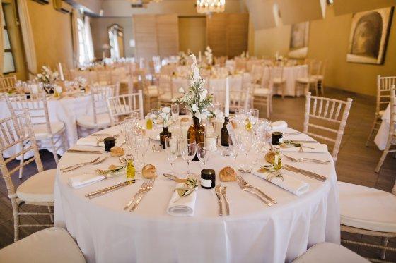 3-ChristelleGilles-MadameCoquelicot-Wedding-planner-03