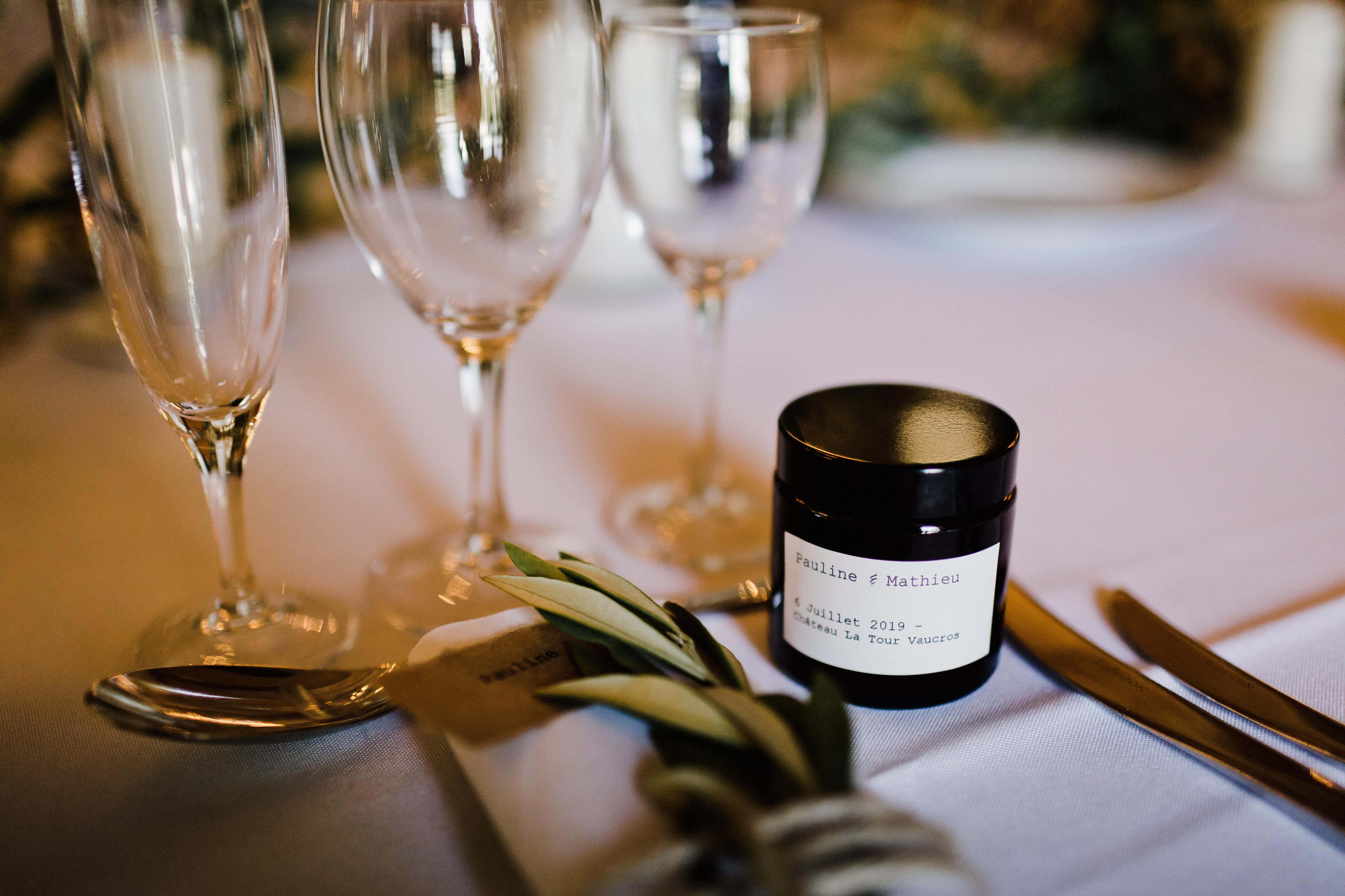 3-ChristelleGilles-MadameCoquelicot-Wedding-planner-14