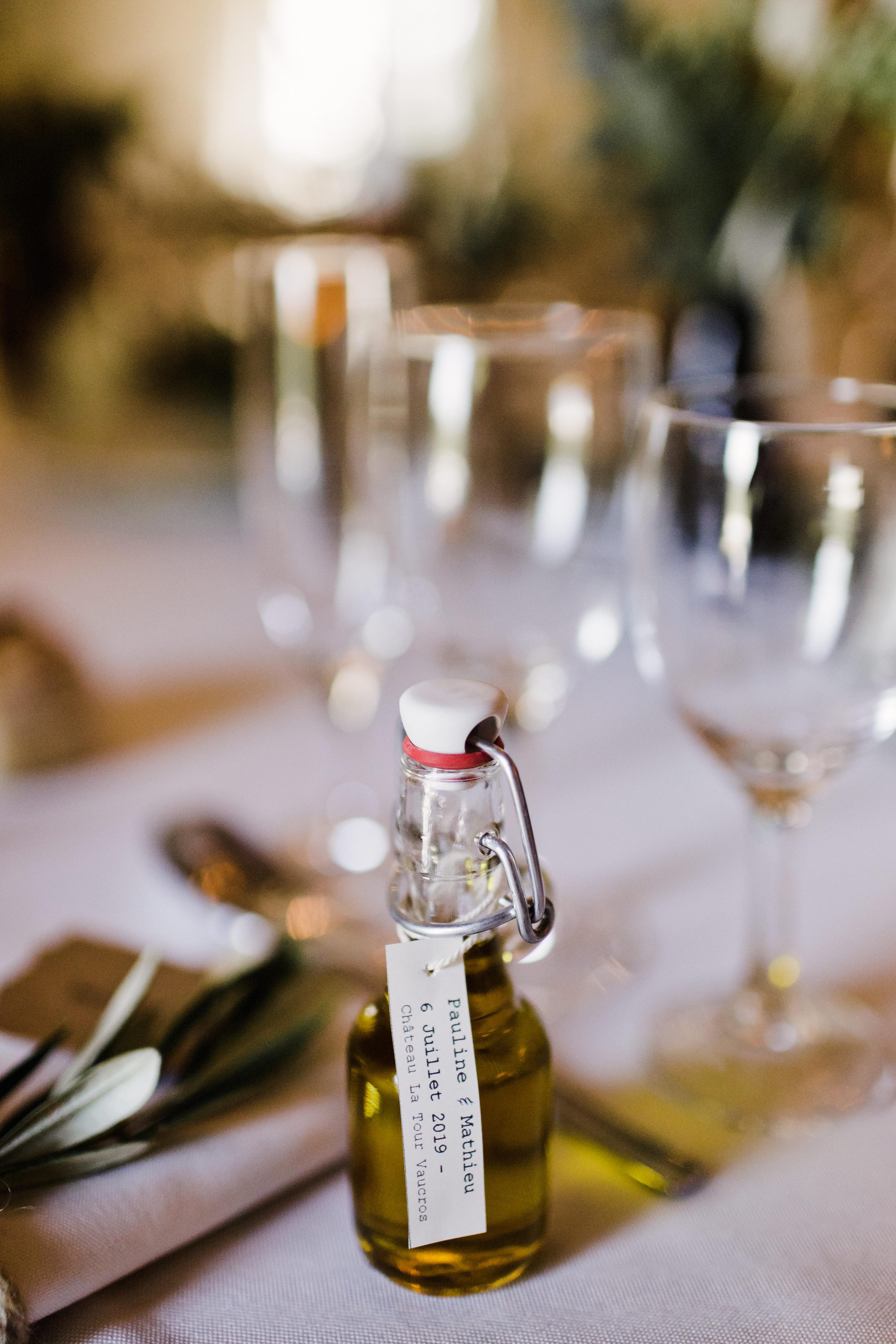 3-ChristelleGilles-MadameCoquelicot-Wedding-planner-15