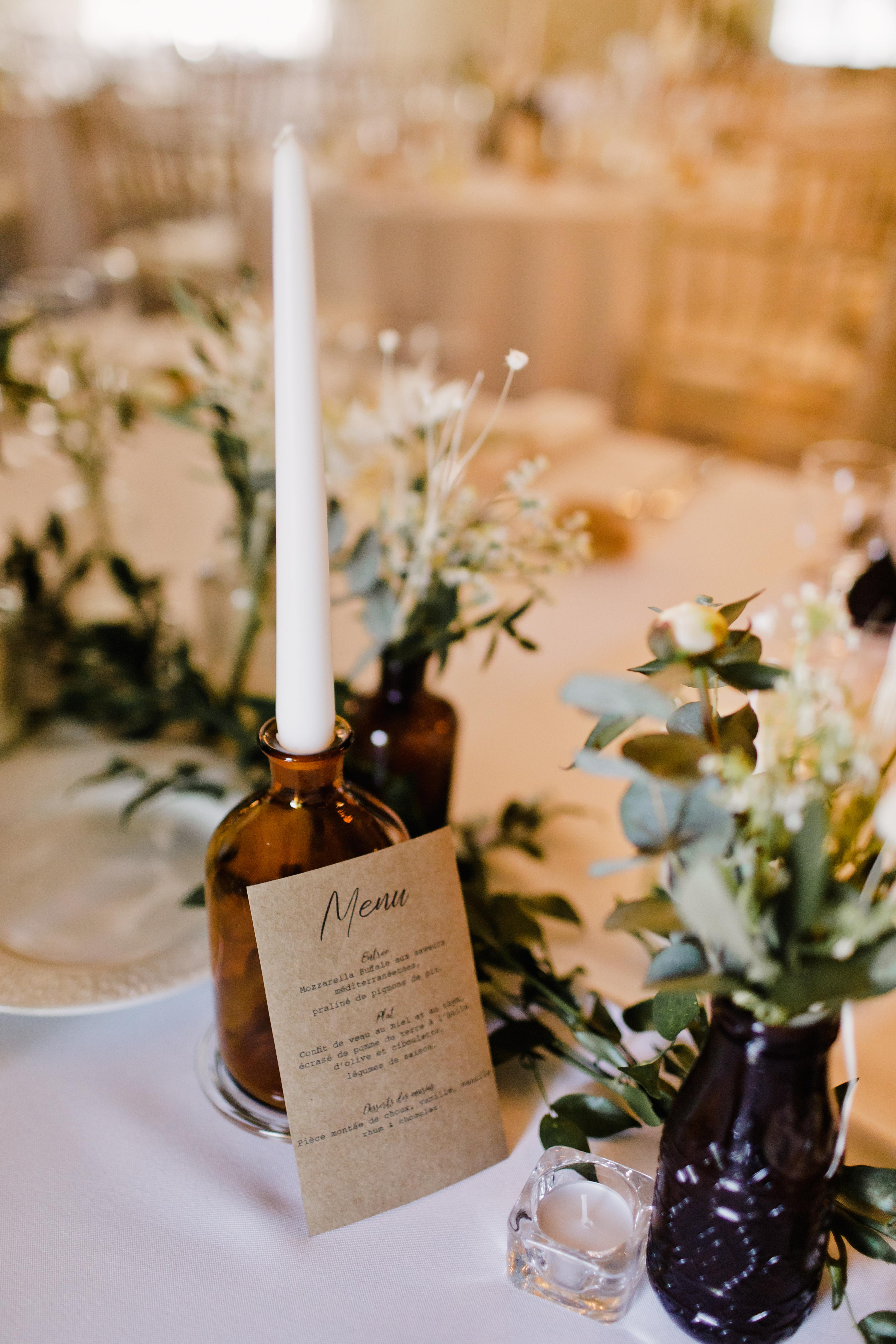 3-ChristelleGilles-MadameCoquelicot-Wedding-planner-17