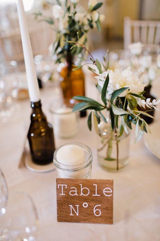3-ChristelleGilles-MadameCoquelicot-Wedding-planner-18