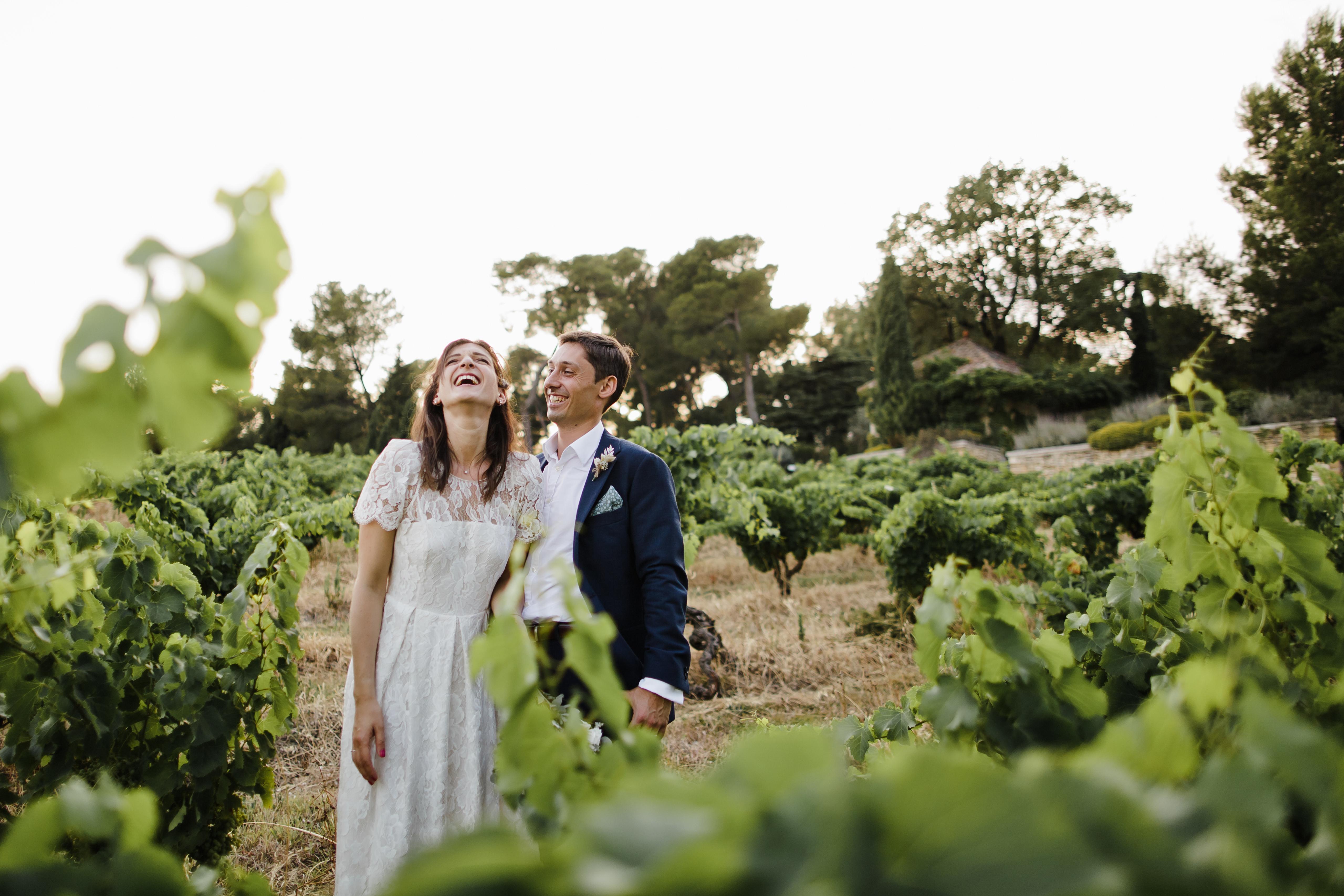 4-ChristelleGilles-MadameCoquelicot-Wedding-planner-01