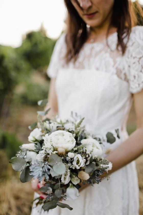 4-ChristelleGilles-MadameCoquelicot-Wedding-planner-09