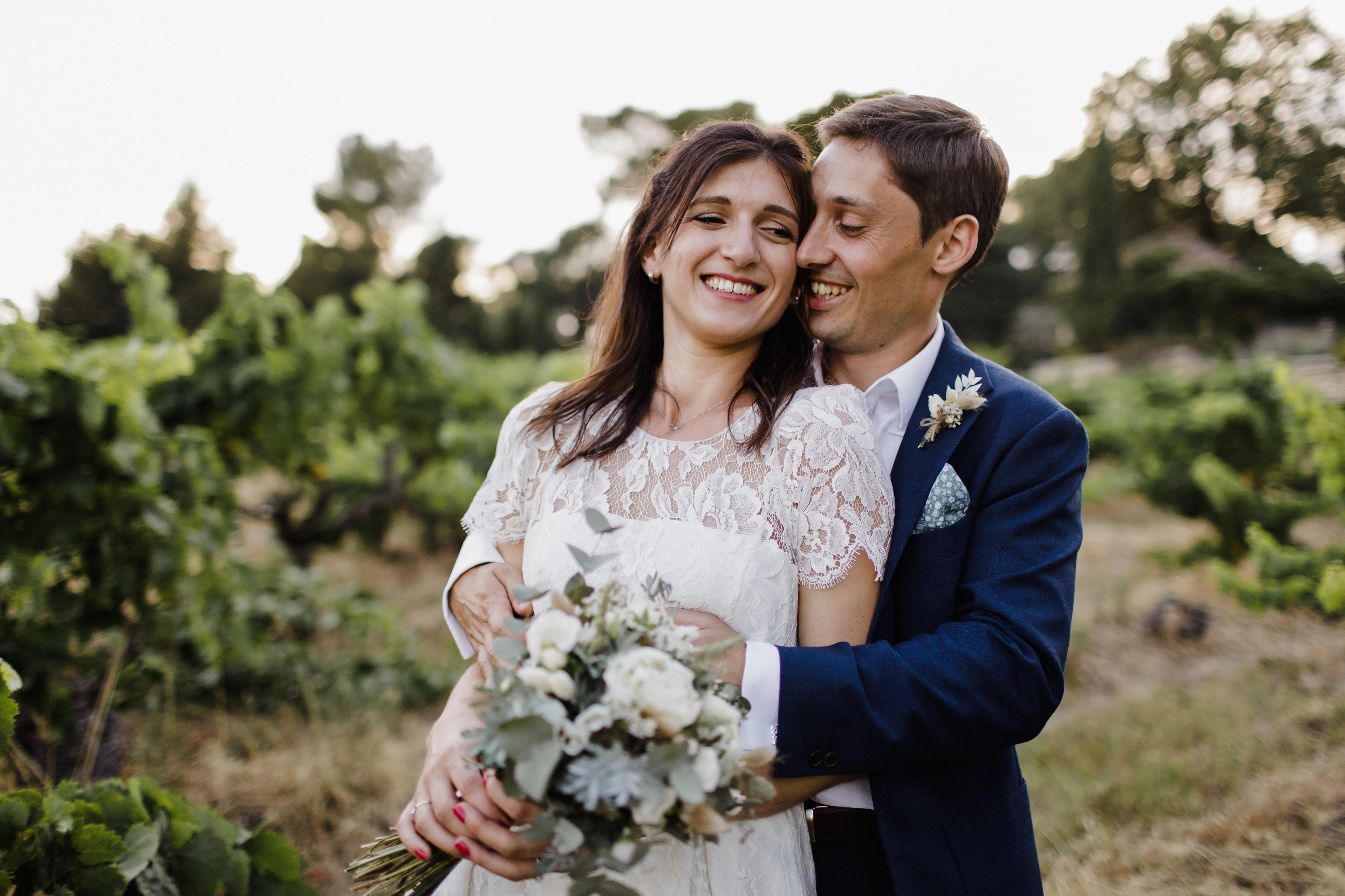 4-ChristelleGilles-MadameCoquelicot-Wedding-planner-10